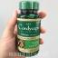 ถั่งเช่า Cordyceps Mushroom 750 mg. thumbnail 7