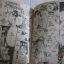 ดรีมเมอร์ เล่มเดียวจบ มาซามิ ทาเคอุจิ เขียน thumbnail 4