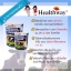 HEALTHWAY PREMIUM COLOSTRUM POWDER 5000lgg thumbnail 6