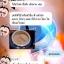Abalone Beauty Cream thumbnail 19