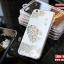 เคส iPhone 6 - TPU Heart thumbnail 2
