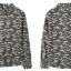 Pre order Camouflage Denim shirt thumbnail 3