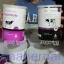 health essence colostrum milk powder 5000 igg thumbnail 2