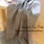 ผ้าเกาหลีจัดเซ็ทลายวินเทจ !! Promotion Thailand Online Megasale!! thumbnail 4
