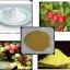 Linzia ลินเซีย อาหารเสริม thumbnail 3
