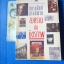สงครามกับมิตรภาพ โดย สมานจิตต์ บางสพาน พิมพ์ครั้งแรก ธ.ค. 2534 thumbnail 15