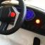 รถแบตเตอรี่ Lykan Hypersport thumbnail 9