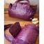พร้อมส่งค่ะ Kipling fairfax handbag thumbnail 4