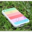 เคส iPhone4/4s - Rainbow thumbnail 8