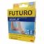 Futuro Ankle พยุงข้อเท้า ชนิดสวม Size M