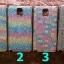 case samsung Note 3 kakped thumbnail 1