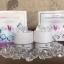 ครีมน้ำแข็ง Novena Ice sleeping cream ไอซ์ สลีพปิ้ง ครีม thumbnail 4