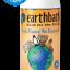 Earthbath OATMEAL & ALOE สูตรรักษารังแค ผิวหนังแห้ง คัน หรือปัญหาผิวหนังอื่นๆ thumbnail 1
