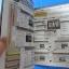 FRONTMISSION 2 ROAD to the HONOR ภาษาญี่ปุ่น ภาพประกอบสี่สี ทั้งเล่ม thumbnail 9