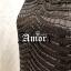 มี4สี ชุดเดรสสไตล์ดูดีมีออร่า ด้วยผ้าปักเลื่อม (M, L, XL, XXL) thumbnail 13