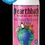 Earthbath PUPPY SHAMPOO สูตรลูกสุนัข อ่อนโยนไม่แสบตา thumbnail 1