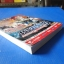 DYNASTY WARRIORS GUNDAM เฉลยเกม XBOX360 thumbnail 4