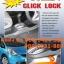 ล็อคเกียร์ Solex รุ่น Click Lock thumbnail 5