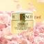 Lancome Absolue Precious Cells Revitalizing Care Silky Cream 15ml. (มีกล่อง) เนื้อครีมนุ่มละมุนที่สามารถซึมซาบได้อย่างรวดเร็ว ช่วยฟื้นบำรุงผิวให้ดูอ่อนเยาว์ เปล่งปลั่ง และลดเลือนริ้วรอย ไม่ว่าจะมีสภาพผิวแบบไหน หรืออากาศแบบใด thumbnail 1