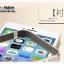 เคส iPhone5/5s - Lovemei อลูมิเนียน 0.7 mm thumbnail 7