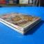 ไซปอหยี ตอน 7 และ 10 จำนวน 2 เล่ม นิยายสมัยเล่มละ 15 สตางค์ เล่ม 10 ปกหลังขาด thumbnail 4