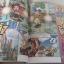 อัศวินภาษาอังกฤษพิชิตปีศาจหมู เล่ม 2 ตอน สงครามการ์ดราชา Lee Kyung-Tark เขียน No Mi-Young ภาพประกอบ จารุณี เรืองเบญจพน แปล thumbnail 3