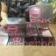 Bhip I-PNK ผลิตภัณฑ์เพื่อผู้หญิง thumbnail 14