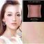 ลดพิเศษ ILLAMASQUA Powder Blusher สี Naked Rose ขนาดปกติ 4.5g. ของแท้ เคาเตอร์ไทย thumbnail 1