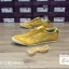 Onitsuka Tiger (Made in Japan) Nippon Made Deluxe Mexico 66 Slip-on Yellow ของแท้100% ของใหม่มีกล่องป้ายครบ 9,600 บาท thumbnail 1