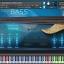 Ilya Efimov Fretless Bass KONTAKT thumbnail 3