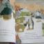 ฝันของหนูอยากเป็นพนักงานธนาคาร Econoi เรื่อง Jeon Su-hyeon ภาพ พัชรี บุญช่วย แปล thumbnail 3