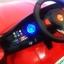 รถแบตเตอรี่เด็ก Benz C250 thumbnail 9