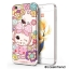 เคส iPhone 6/6s LaMienne-Phone Shell Seires thumbnail 4
