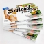 salad fiber สลัดไฟเบอร์ ลดน้ำหนัก thumbnail 4
