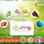 อาหารเสริมโดม ปกรณ์ ลัม Do-Me โดมี่ thumbnail 11