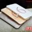 เคส iPhone 6/6S - IEASSAU ประกายเพชร thumbnail 3