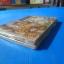 ไซปอหยี ตอน 7 และ 10 จำนวน 2 เล่ม นิยายสมัยเล่มละ 15 สตางค์ เล่ม 10 ปกหลังขาด thumbnail 5