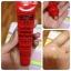lucas papaw ointment thumbnail 4