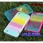 เคส iPhone5/5s - Rainbow thumbnail 1