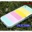 เคส iPhone5/5s - Rainbow thumbnail 3