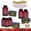 Auswelllife Sheep Placenta Max 50,000 mg รกแกะ thumbnail 20
