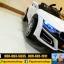 รถแบตเตอรี่เด็ก BMW i8 thumbnail 3