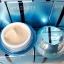 Abalone Beauty Cream thumbnail 32