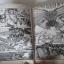 เก็ตเตอร์ GO GETTER ROBO เล่ม 7 เล่มจบ Go Nagai story , Ken Ishikawa illust เขียน thumbnail 2