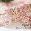 ผ้าคอตตอนเกาหลีลายดอกไม้ thumbnail 8