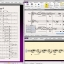 Avid Sibelius 8 4 2 build 231 For MAC thumbnail 2