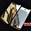 กระจกนิรภัย iPhone 5/5s Colorfull Slim Glass thumbnail 4