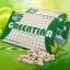 greentina กรีนติน่า thumbnail 1
