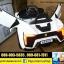 รถแบตเตอรี่ Lykan Hypersport thumbnail 7