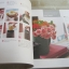 Daily Flowers โดย ปณิธาน ทองสถิตย์ thumbnail 10